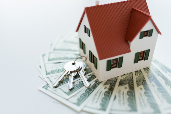 Is It Possible to Escape Refinance Closing Costs?